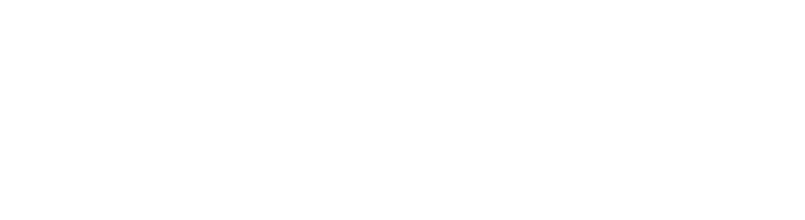 坂田 慶伍 (さかた けいご)